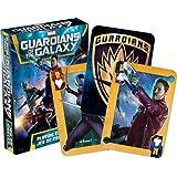 Marvel(マーベル)Guardians of the Galaxy Movie(ガーディアンズ?オブ?ギャラクシー)Playing Card(トランプ) [並行輸入品]