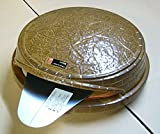 耐熱陶器製本格的石窯ピザオーブン
