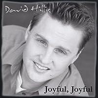 Joyful Joyful by David Hillis