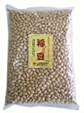 節分 福豆(煎り大豆) お徳用【1kg】 ≪年中お届け≫