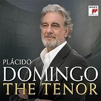 The Tenor (Korea Edition)
