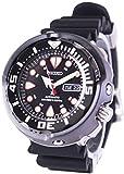 [セイコー]SEIKO 腕時計 PROSPEX海自動ダイバーズ200M SRP655K1 自動巻き メンズ [並行輸入品]