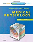 Medical Physiology, 2e Updated Edition: with STUDENT CONSULT Online Access, 2e