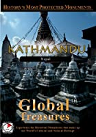 Global: Kathmandu Nepal [DVD] [Import]