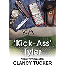 'Kick Ass' Tyler