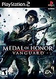 Medal of Honor: Vanguard (輸入版:北米)