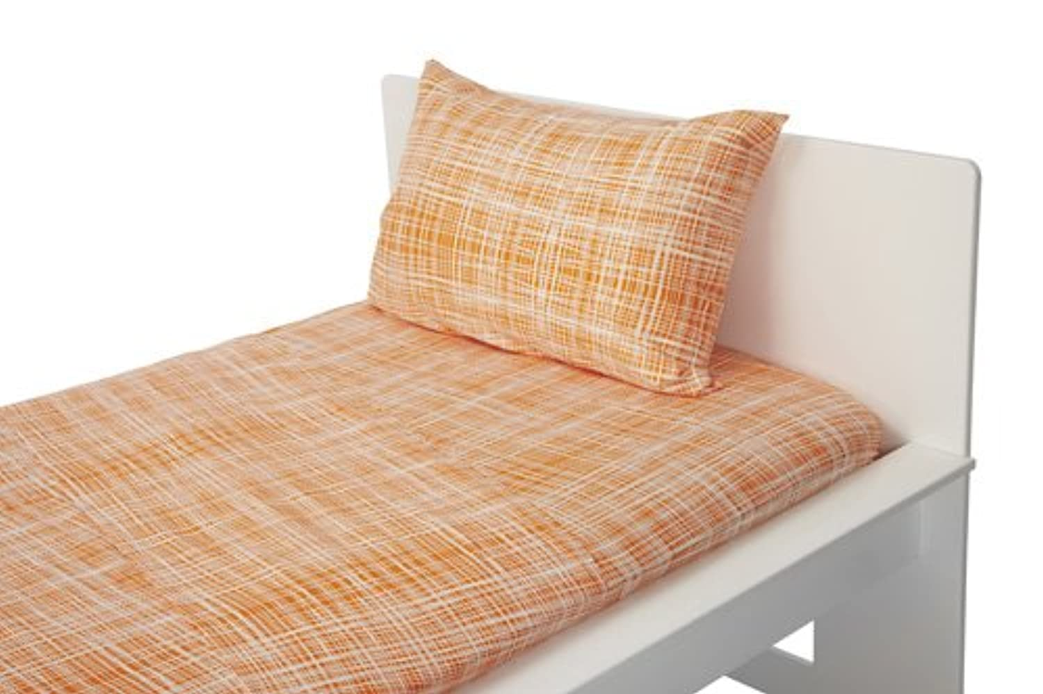 Argington Bedding Set, Plaid by Argington