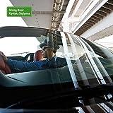 【早期購入特典あり】Driving Music【初回限定盤】(メーカー多売:A5クリアファイル付)