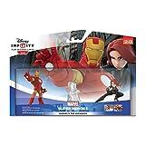 Disney Infinity 2.0 Avengers Playset (Xbox One/360/PS3/Nintendo Wii U/PS4) (輸入版)