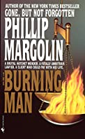 The Burning Man: A Novel