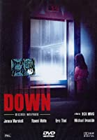 Down - Discesa Infernale [Italian Edition]