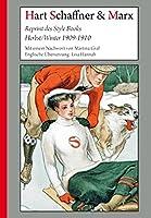 Hart Schaffner & Marx: Reprint des Style Books Herbst/Winter 1909-1910