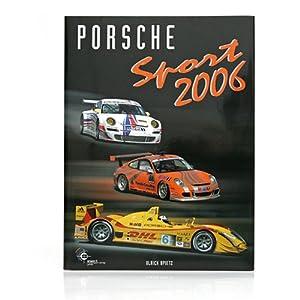 Porsche Sport 2006