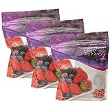 ミックスベリー 冷凍 500g×3袋 トロピカルマリア