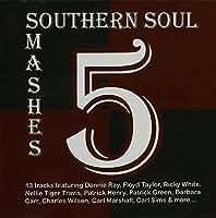 Southern Soul Smashes