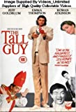 The Tall Guy [VHS] [Import]