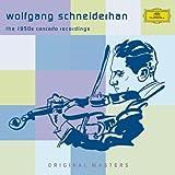 1950's Concerto Recordings
