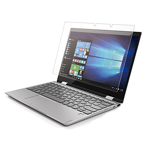 MS factory Lenovo YOGA 720 201...