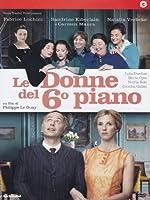 Le Donne Del Sesto Piano [Italian Edition]