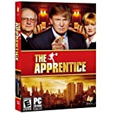 The Apprentice - PC by Vivendi Universal [並行輸入品]