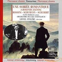 Une Soiree Romantique (Symphonie No