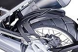 Puig(プーチ) バイク用リアフェンダー BMW R1200GS(13-15) Puig 6352C 画像