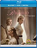 Beguiled/ [Blu-ray] [Import]