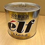 完全限定缶 elf/エルフ 大人の缶詰(Windows版この世の果てで恋を唄う少女YU-NO/シャングリラ収録)