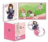 ガールフレンド(仮) Vol.1 [Blu-ray]
