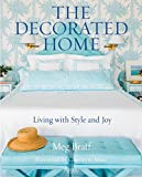 The Decorated Home: Living with Style and Joy 画像