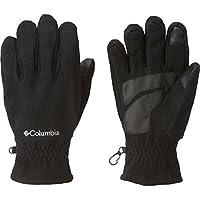 (コロンビア) Columbia メンズ 手袋?グローブ Columbia Thermarator Fleece Gloves [並行輸入品]