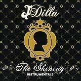 The Shining (Instrumentals) 画像