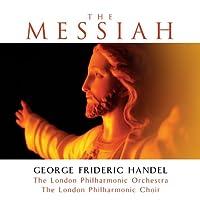 Messiah (Platinum Edition)