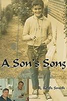 A Son's Song