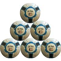 Ultra Soccer Ball – 32パネルサイズ5 – matchボール
