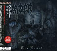 Beast by Vader (2004-09-08)