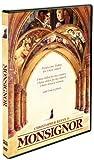 Monsignor [DVD]