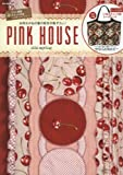 PINK HOUSE 2018 spring