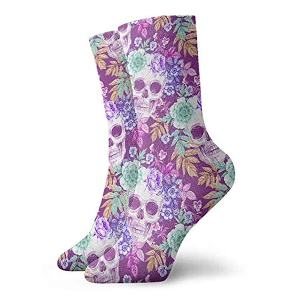 に渡って状態含むスカイラインクリスマスソックスソックス靴下靴下冬靴下靴下靴下靴下