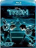 トロン:レガシー[Blu-ray/ブルーレイ]