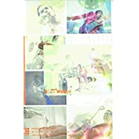 L'Arc〜en〜Ciel トレーディングカード 195 NEO UNIVERSE PV FILM/SCENE 0006