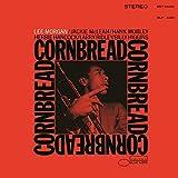 Cornbread -Hq- [12 inch Analog]