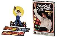 Colorforms Michael Jackson Dress-Up Set