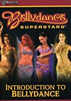 Introduction to Bellydance [DVD] [Import]