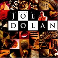 The Best of Joe Dolan