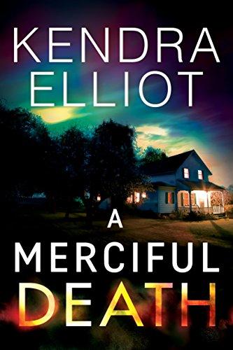 A Merciful Death (Mercy Kilpatrick Book 1) (English Edition)の詳細を見る
