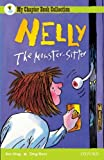 Oxford Reading Tree: All Stars: Pack 2A: Nelly the Monster Sitter