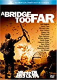 遠すぎた橋 [DVD] 画像