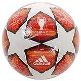 adidas(アディダス) サッカーボール 5号球(一般用) フィナーレ マドリード ルシアーダ AF5401MA
