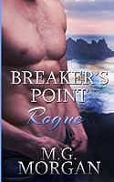 Breaker's Point Rogue